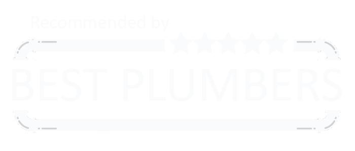 best plumbers club recommended plumbing company