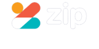 zip pay plumber Adelaide