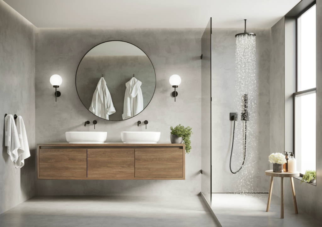 plumbing services adelaide hills