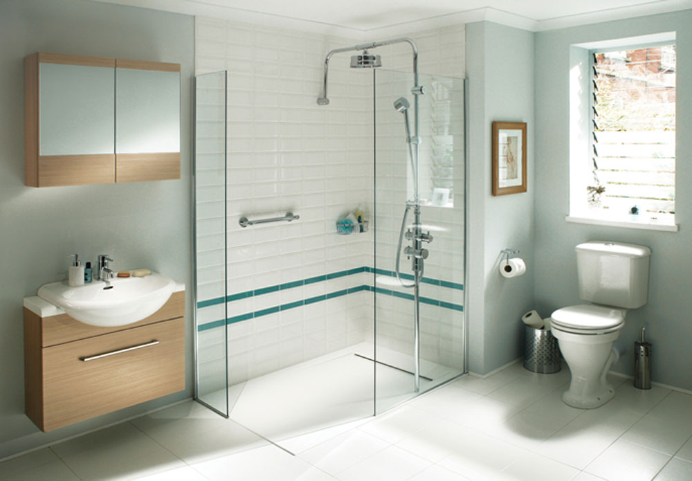 plumbing services northern suburbs