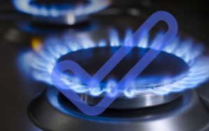 gas compliance certificate south australia
