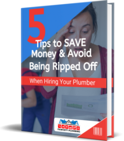 Fawcett plumbing eBook cover (small)