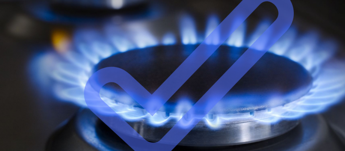 gas compliance certificate south australia